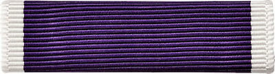 Ribbon Purple Heart
