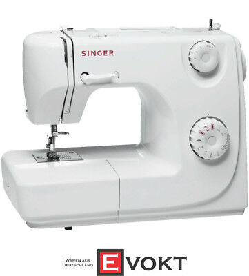 SINGER 40 PRELUDE Sewing Machine Includes Gift Starter Kit Free Magnificent Sewing Machine Starter Pack