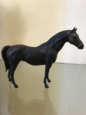 Unstamped Early Version Breyer #605 Terrang - Classic Size FREE SHIPPING