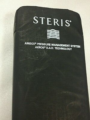 "Steris 3"" Armboard Cushion BF804 for Anesthesia Armboard BF431 NEW!!"