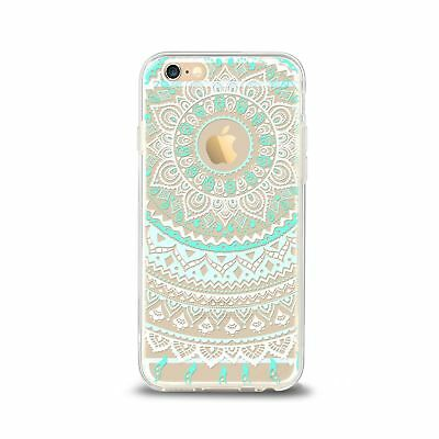 iPhone 6 plus Case,IPhone 6s plus Case,by Ailun,Solid Acrylic Back&Reinforced...