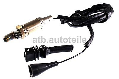 Lambda Sensor Regulating For Audi VW Seat Skoda Fiat Jaguar Lancia Ferrari NEW