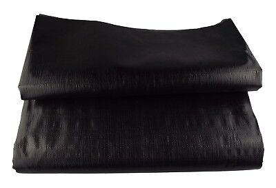Best value pond liner 25 year warranty,free&fast delivery,