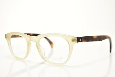 0cf74e7bd49 47mm Paul Smith Darley 8138 1137 47-19-140 New Authentic Eyeglasses
