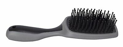 Wahl Horse Mane And Tail Brush
