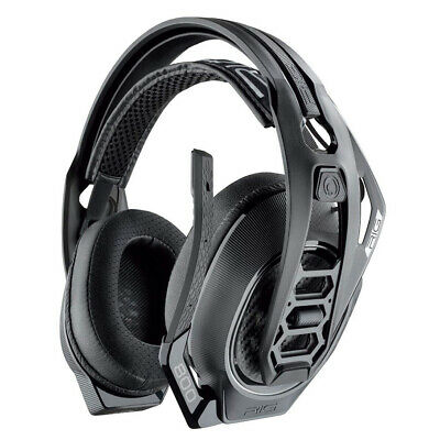 Plantronics RIG 800HS Wireless Gaming Headset for PS4 NEW