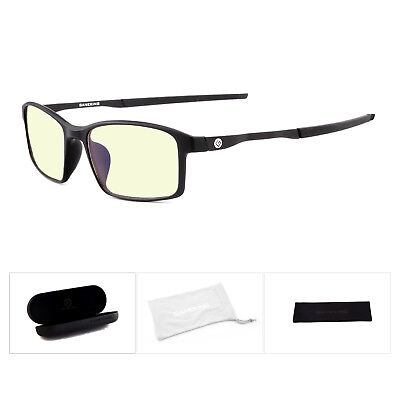 Gameking Ultra 8001 Blue Light Blocking Computer Glasses Gaming Glasses