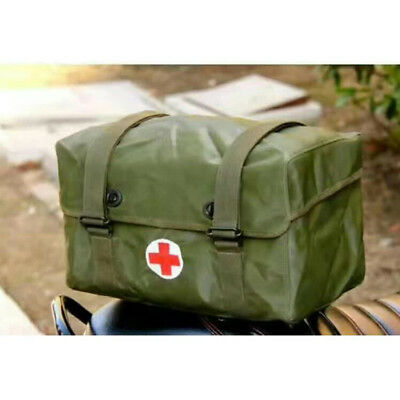 Chinese military products/Medical kits /Waterproof medical kit /Patrol package