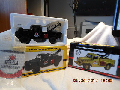 Complete Sets Of The Havoline Truck Series 2006 - ? – All Nib