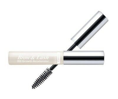 Ardell Professional Brow & Lash Growth Accelerator Gel (3 pack)