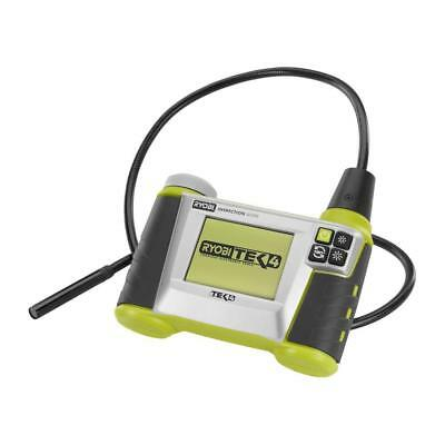 Ryobi RP4206 Tek4 Digital Inspection Scope - (Tool Only)