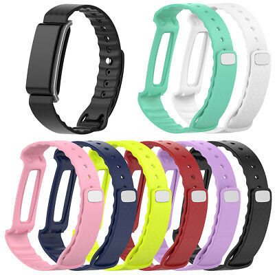 Replacement Sports Watch Band Strap Durable Bracelet for Huawei A2 Smart Tracker