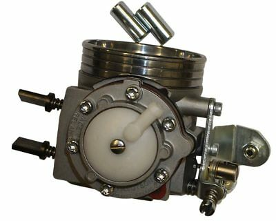 IAME X30 CARBURATORE COMPLETO TILLOTSON HW 27 A CARB UK kart Store