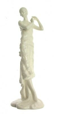 Royal Worcester Irene 1920s Vogue Collection Compton and Woodhouse F337