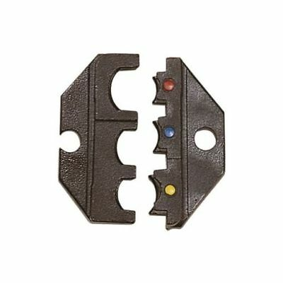 TENG TOOLS CP04RK3 | Spare Head for CP52 Non-Insulated Terminals 0.3 - 8.0mm²
