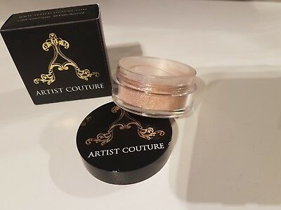 Artist Couture Diamond Powder Conceited Illumiating Puder Highlighter