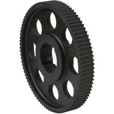 Timing Pulleys HTD-14M-40MM (Taper Bore)