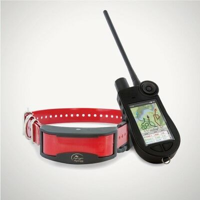 TEK SERIES 2.0 GPS TRACKING SYSTEM ! PRR 709£ ! 35% off! HURRY UP!