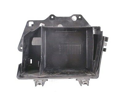 Batteriefach Honda Foresight 250 (1998 - 2004) 50325-KFG-860