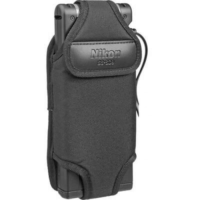 Nikon SD-9 Battery Pack for SB-910 and SB-900 Flashes - NEAR MINT