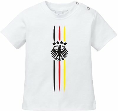 ezyshirt wm 2018 deutschland t shirt wm 2018. Black Bedroom Furniture Sets. Home Design Ideas