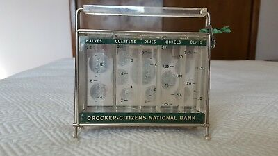 Crocker-Citizens National Bank