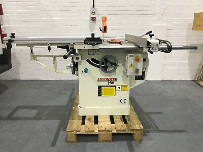 Axminster plus tsce 12r 305mm table saw excellent condition 240v axminster plus tsce 12r 305mm table saw excellent condition 240v greentooth Image collections