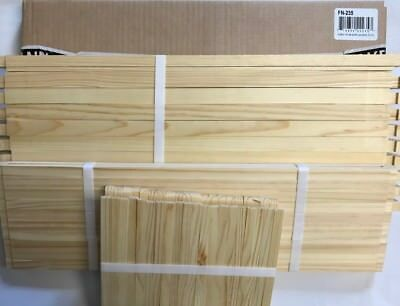 DEEP HIVE Body, Dovetail joints, for 10 frame Langstroth Beehive ...