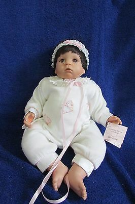 Madame Alexander Doll - Counting Sheep  Gumdrop  New in Box
