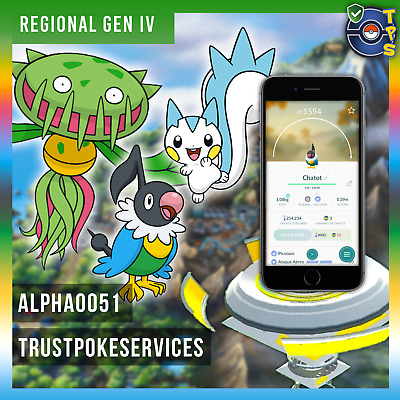 Pokemon Go Catching Regionals - Tauros Kangaskhan Mr. Mime,  Farfetchd BAN FREE