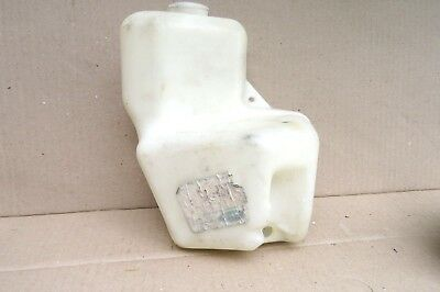 Nos Genuine Ford Xb Xc Washer Bottle May Suit Xa Xb Xc Gs Gt Falcon Fairmont .