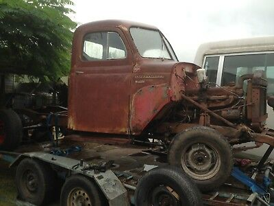 AS110 AR110 Al110(i)hot rod rat,ute,ford chev wheel fit,pick up1950 little truck