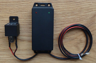 24V/1500W solar and 1000W wind charge controller