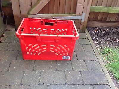 Moving Storage solutions boxes tubs crates plastic containers sturdy durable