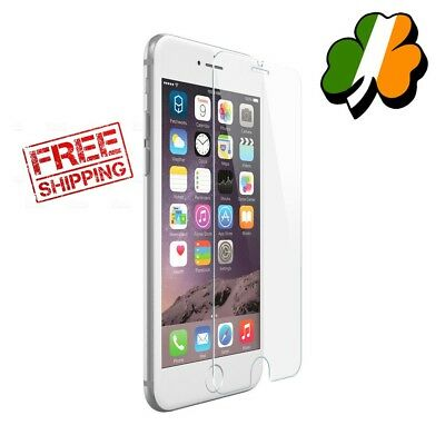 Screen Protector IPhone 8 Tempered glass