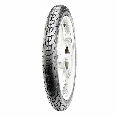 CST Motorcycle Tyre 275-18 C910 for Front Tyre Yamaha YBR 125 05-16