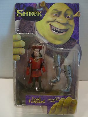 Shrek Tv Movie Amp Character Toys Toys Amp Hobbies Picclick