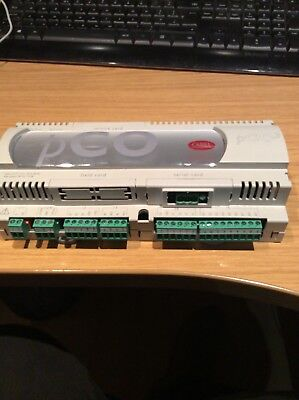 Used Carel PCO3 I/O Board Tested