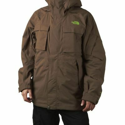 Jacket Verdi North Junior Ski The Face Down Mens x7BwxYRq