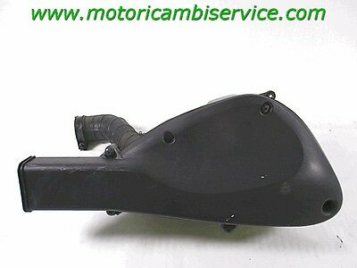 Airbox Kymco People S 200 I (2007-2016) 17214 1723B