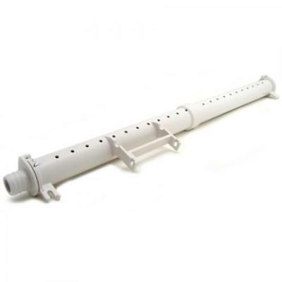 Water Distribution Assembly - 76-2498-3