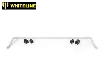 Toyota MR2 AW11 SW20 (1987-1999) Whiteline Front Sway Roll Bar Kit