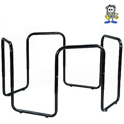Messy Play Tray Stand, Mixing Tray Stand, Tuff Spot Sand Pit Fun Child Kid Play