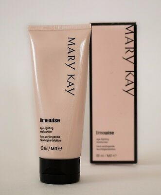 Mary Kay TimeWise Age Fighting Moisturiser für normale / trockene Haut, 88 ml