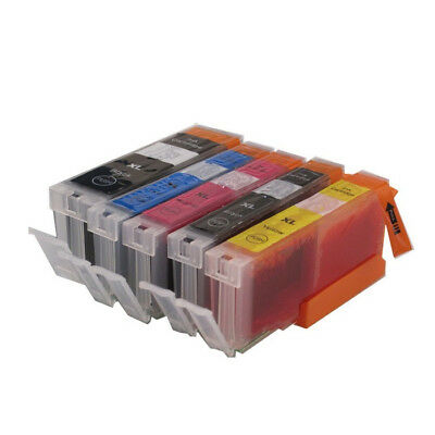 CF217A CF217 Toner Cartridge Compatible For M102a M102w MFP M130a 130w With Chip