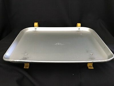 Vintage Car Hop Window Tray Traco Co. Dallas, TX  A&W