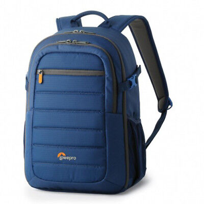 Backpack Plecak Lowepro TAHOE BP 150 BLUE