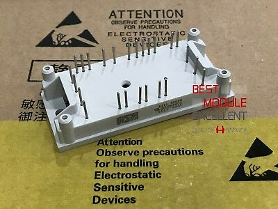 1PCS power supply module TYCO P084A2002 NEW 100% Quality Assurance