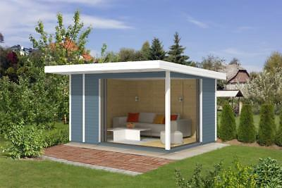 airi 10 home office, insulated garden room,