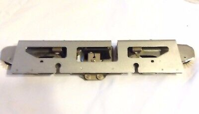 Silver Reed Knitmaster Knitting Machine Part Mod 260/360 Lc2 Connecting Arm Only